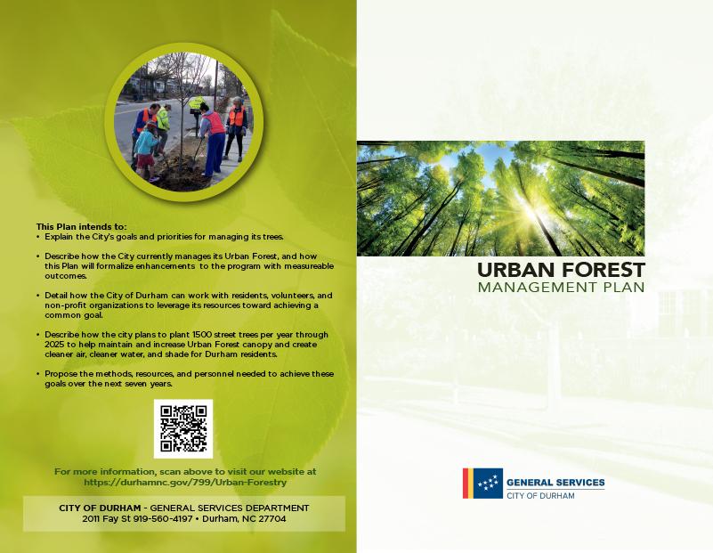 UFMP brochure-outside copy
